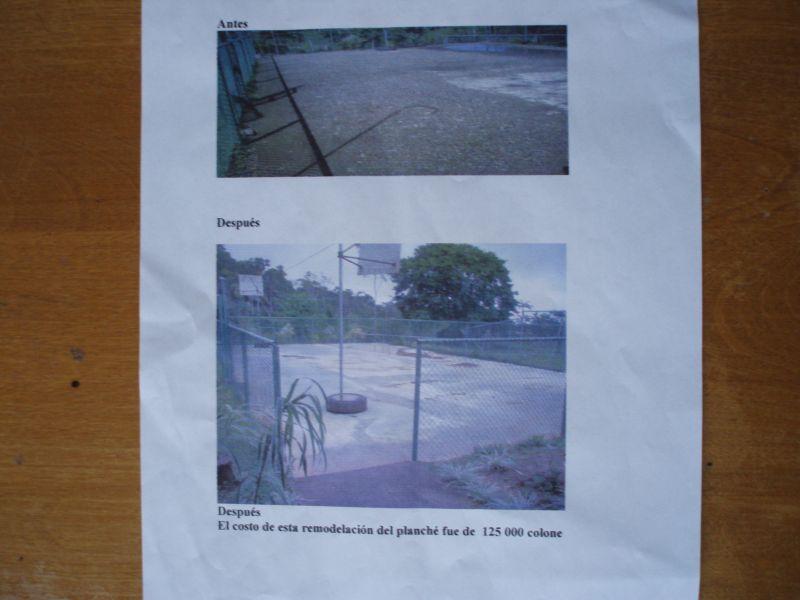 rapport2007003.jpg
