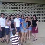 Comité de femmes (2011)